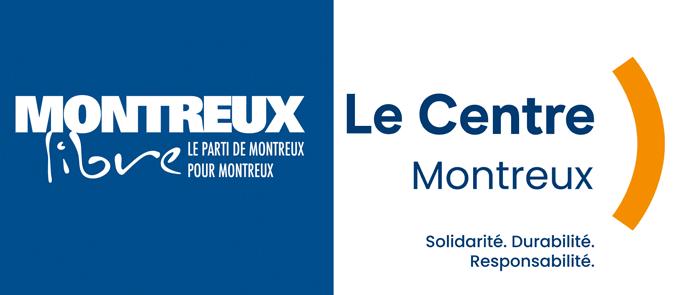 Montreux Libre & Le Centre